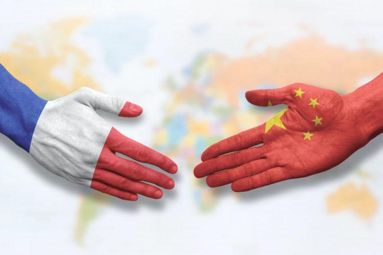 Gelée royale chinoise vs française : quels sont les avantages de ces dernières ?
